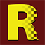 ResoMetri icon